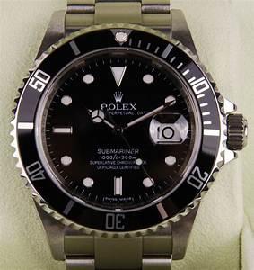 勞力士取消驗證~勞力士手錶收購專家教方法