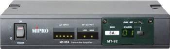 MT-92A