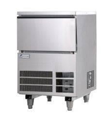 方塊冰製冰機-LD-220