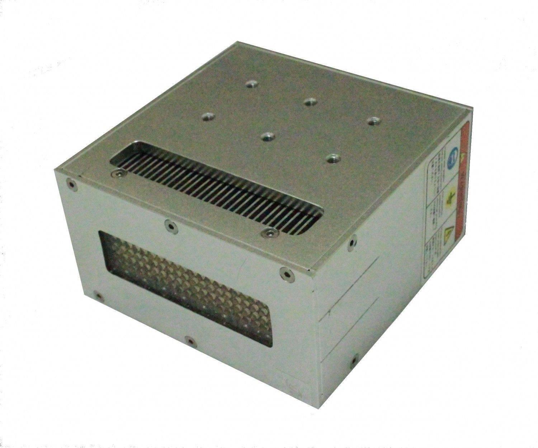365/385/395nm 80*20 LED UV面光源模組