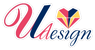 優聯創意設計印刷有限公司-官方網站