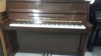 中古鋼琴    yamaha   U30