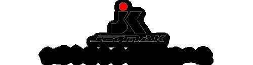 捷盟機械科技有限公司JETMAK