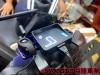 三陽 NEW MAXSYM 400 HUD 抬頭顯示器(連接OBD系統) *SYM SBC 益隆車業*