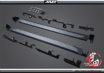 17-21 MAZDA CX5 側踏板 (另有多種車款側踏)歡迎詢問
