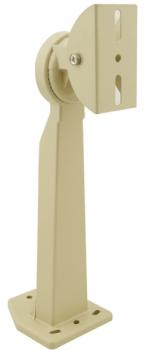 Metal Bracket for CCTV Camera