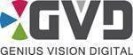 GENIUS VISION DIGITAL Inc.
