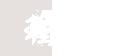超耐磨木地板|防水木地板|低甲醛|PERGO 百力地板
