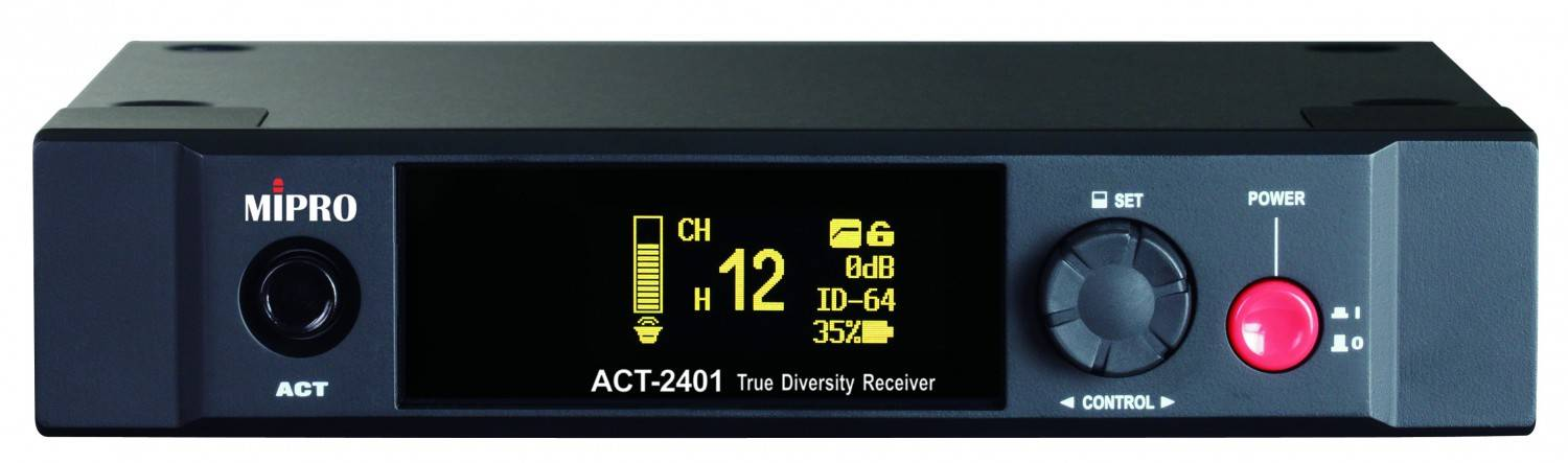 ACT-2401