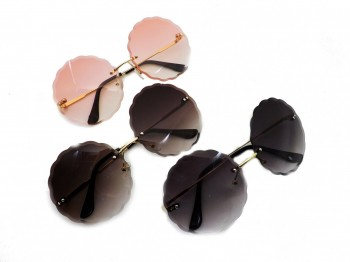 9002-韓版流行太陽眼鏡