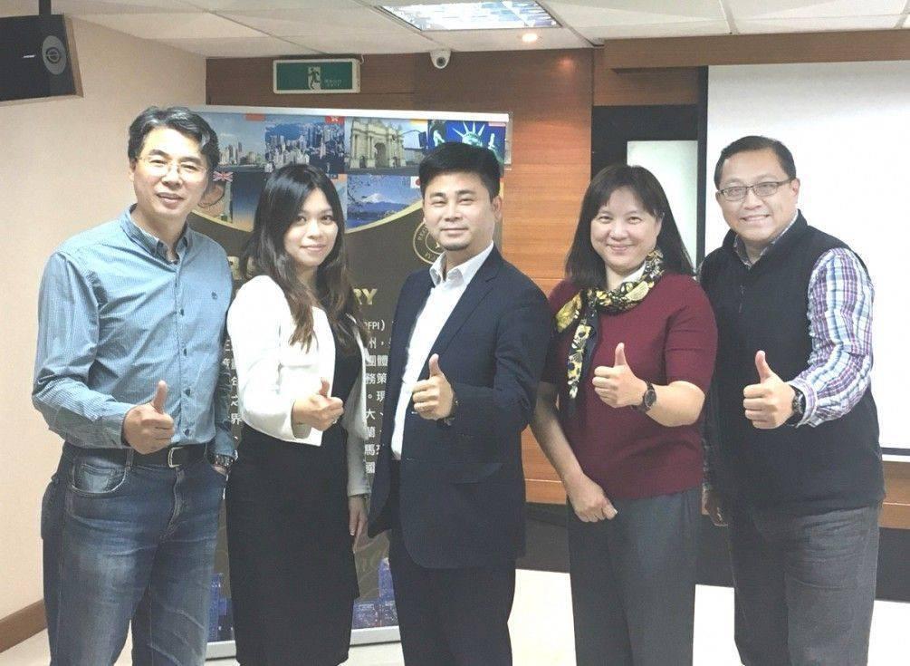 2017 (第六屆) 台灣最佳財務策劃師選拔個人組網路票選活動開跑