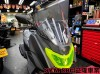 NEW MAXSYM 400 後視鏡 前移套件組*SYM SBC 益隆車業*