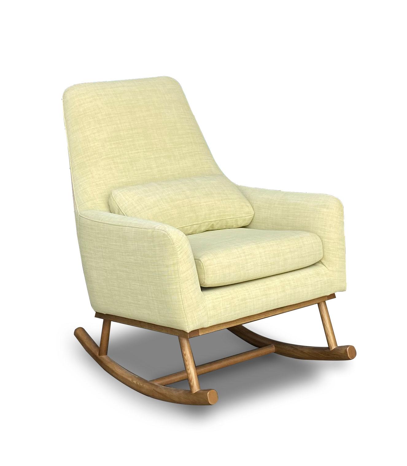 SY-006-66 逍遙椅 (不含其他產品)