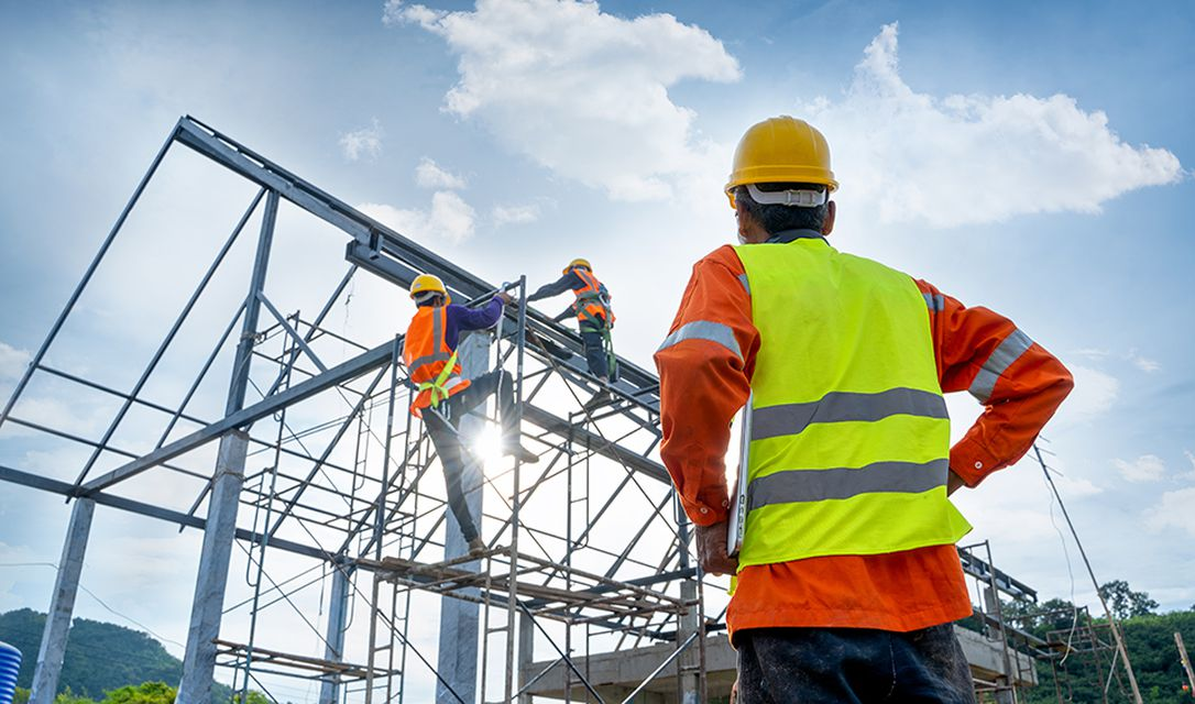 What is Lone Worker Protection?