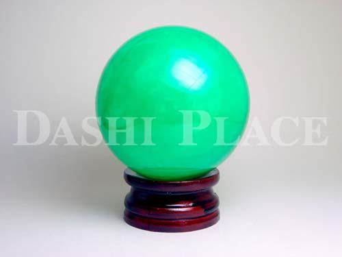 大隨求菩薩の夜光球 0055-2-1