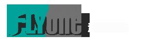 FLYone泓愷科技官方購物網站│行車記錄器 電動滑板車 SJCAM