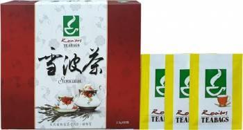 雪波茶(又稱為:南非國寶) (2.5g×60包/盒裝)