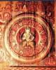 西藏阿里【古格王朝托林寺藏香 上師殿彌勒佛殿108佛塔加持殊勝藏香】