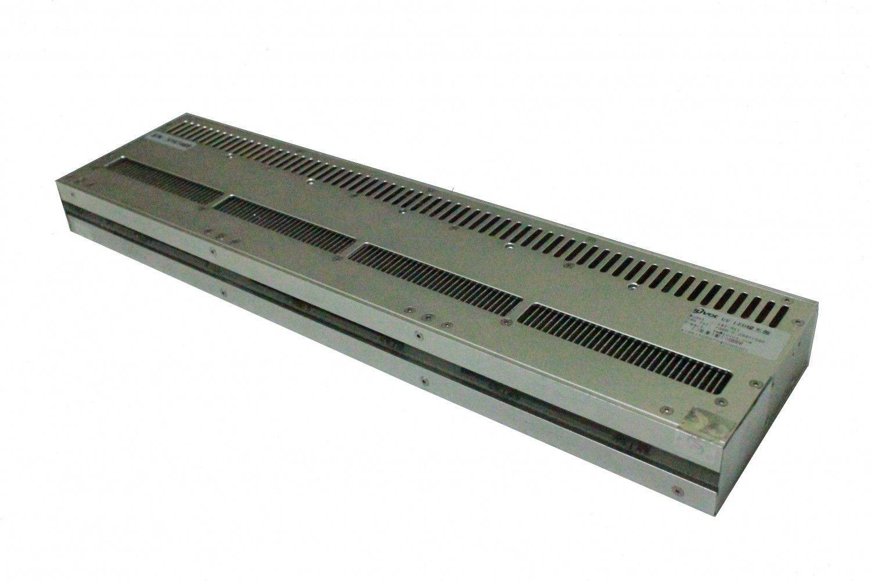 365/385/395nm 400*10 LED UV線光源模組