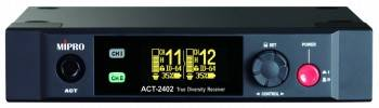 ACT-2402