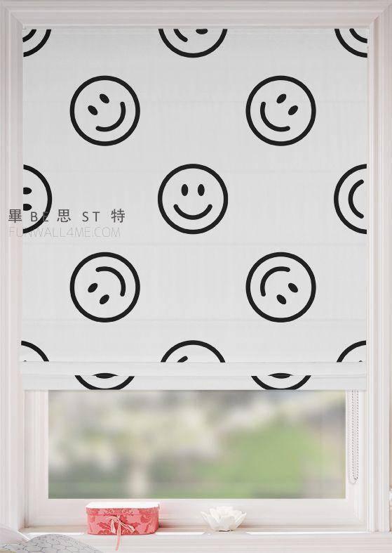 微笑0250
