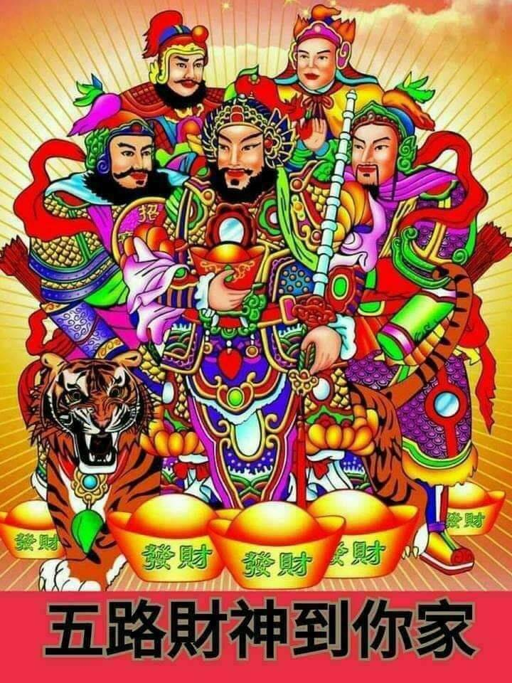 ;台灣兩岸三地街頭藝人教父阿威表演