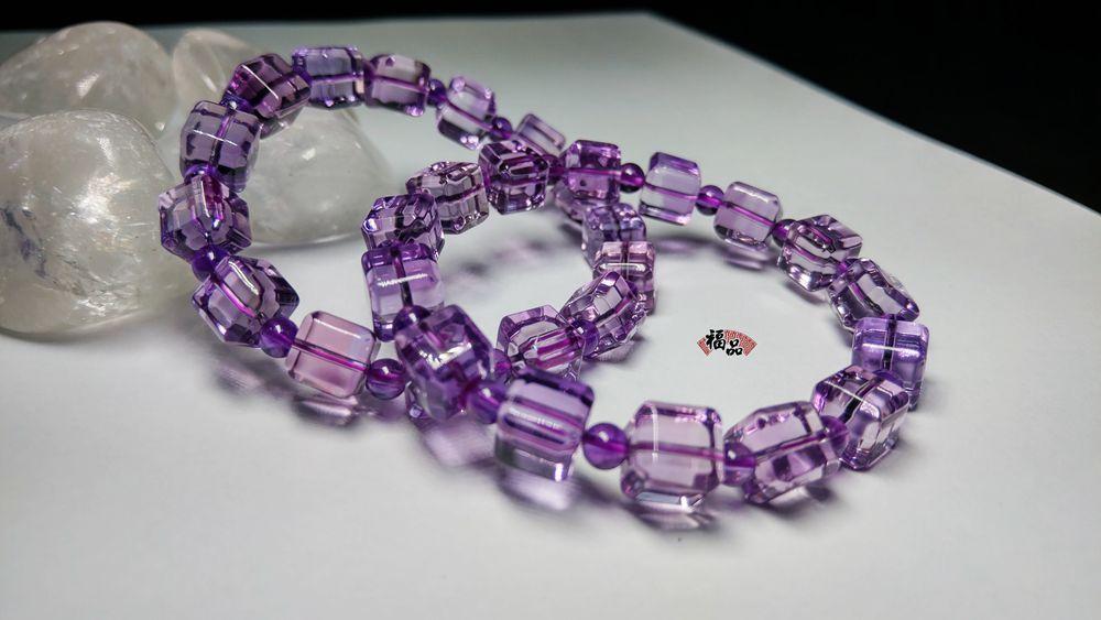巴西紫水晶