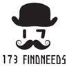 173findneeds