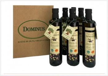多美娜頂級橄欖油(500ml)6入