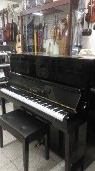 鋼琴中古    鋼琴二手     KAWAI  日本原裝