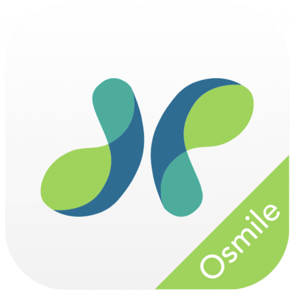 Health 365 - Osmile empower your hospital operation!