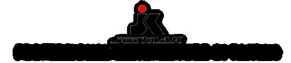 JETMAK Machinery Technology CO.,LTD 捷盟機械科技