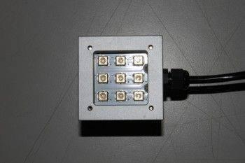 LED40-40