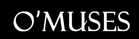 O'MUSES 洋裝禮服 官方網站