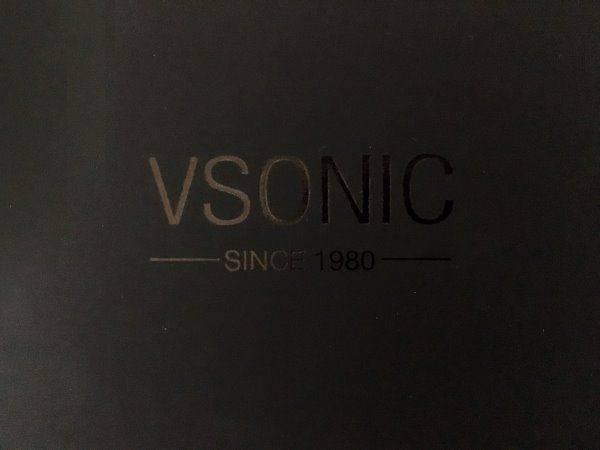 VSONIC之GR07X、GR07CLASSIC、GR07BASS三雄大亂鬥