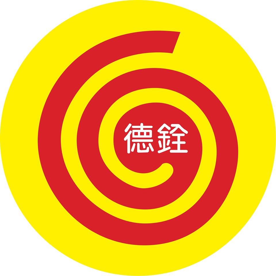 台北廣告招牌製作~看板燈箱設計