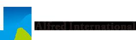 雅菲德國際企業有限公司