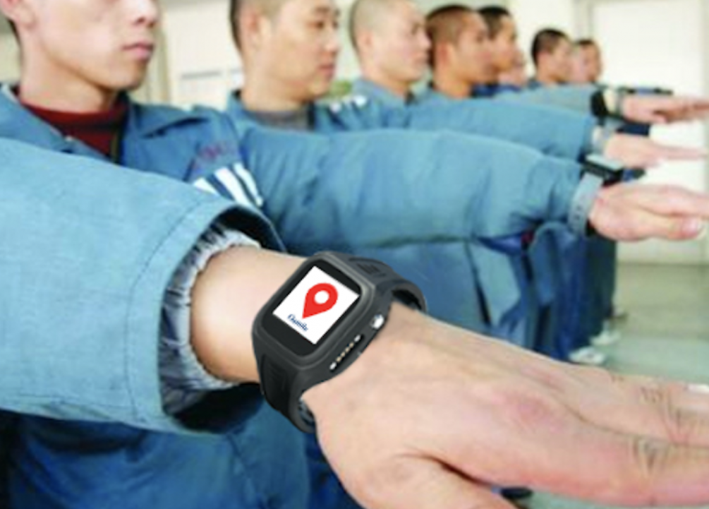 Prisoner GPS Tracker Used to Release and Monitor Inmates – Pros and Cons