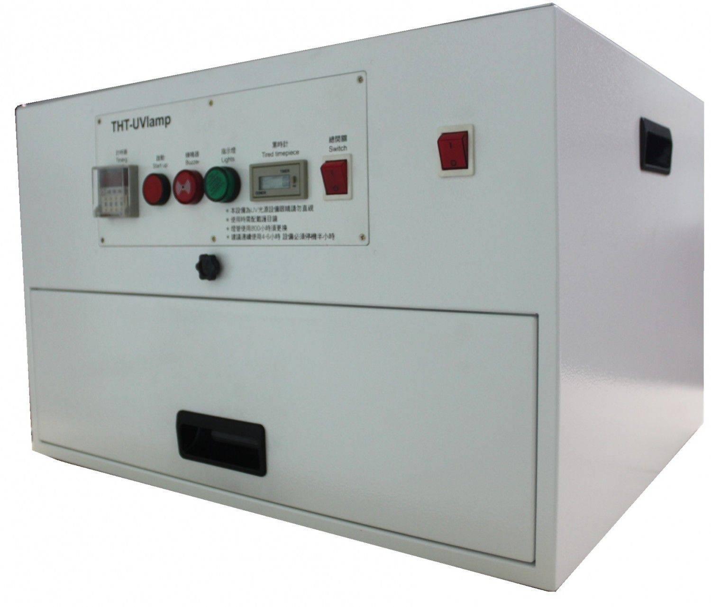 XL-500 抽屜光源機