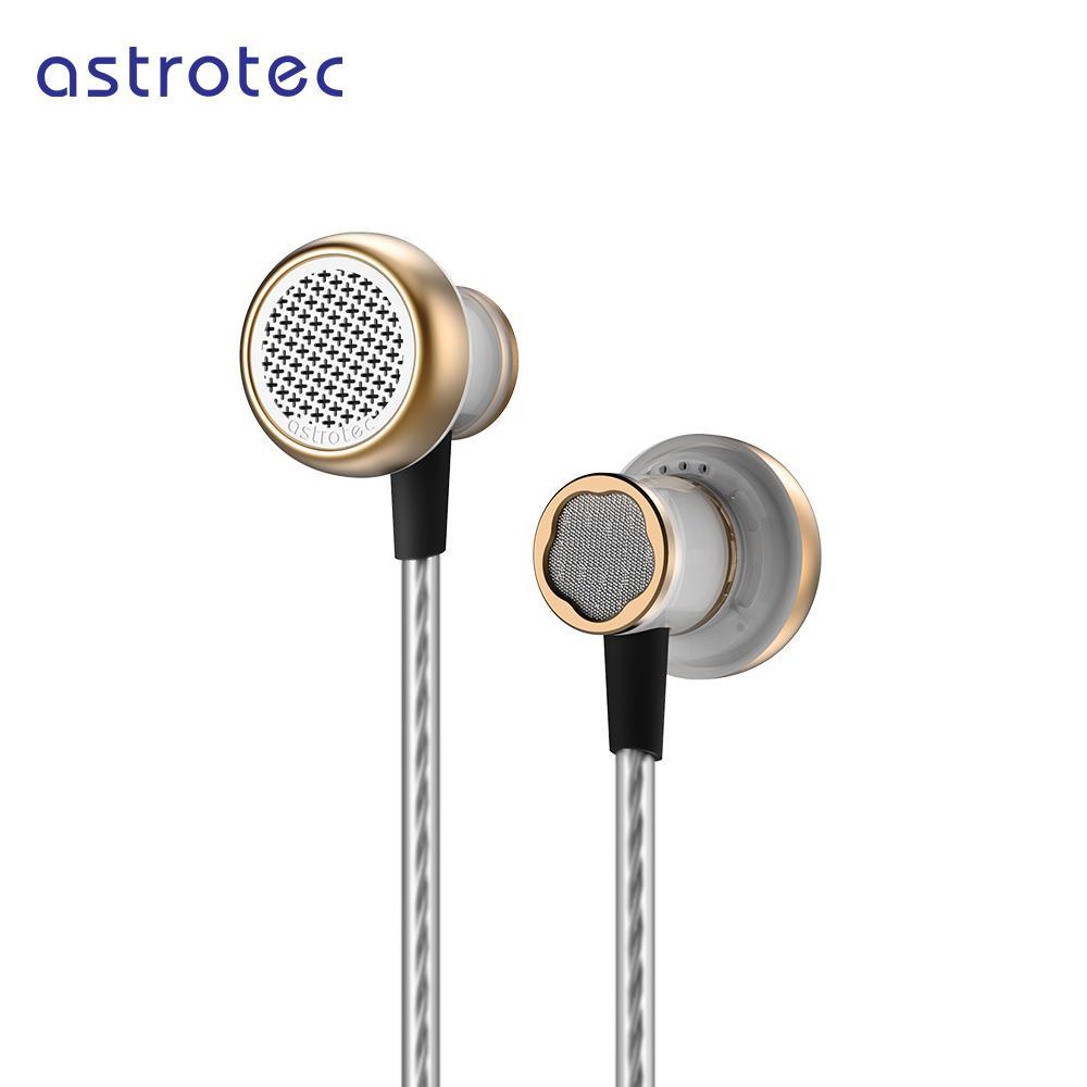 Lyra mini 天琴座系列 平頭耳塞式耳機