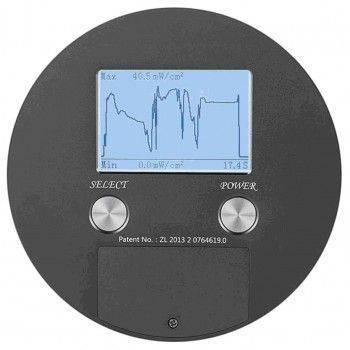 THT-UV-01照度計