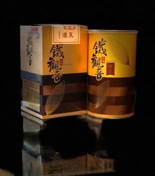【木柵鐵觀音茶】300g±5g!2000元以上免運!茶中的精品 【119 小舖】