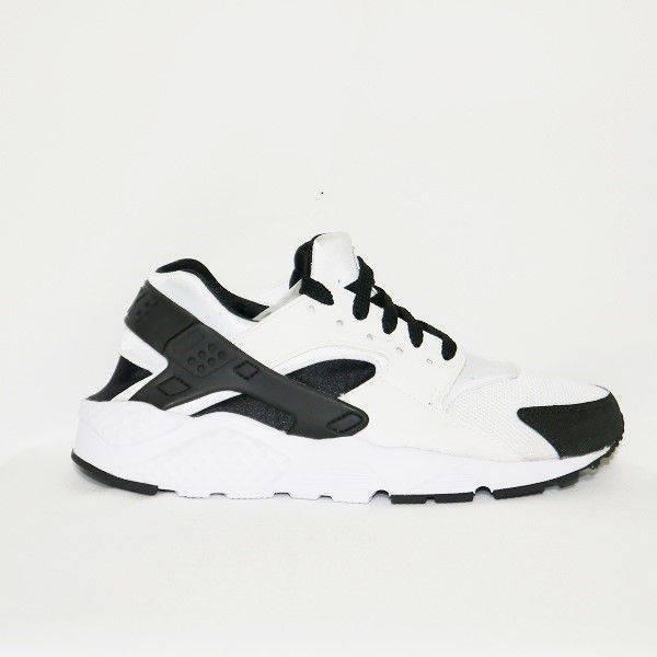 Nike 貓熊武士654275 103【119 小鋪】