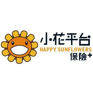 台灣有錢人愈來愈多…高資產者不妨善用保險做好資產傳承!