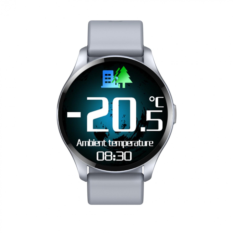 Osmile TMP200 Blood Oxygen Watch