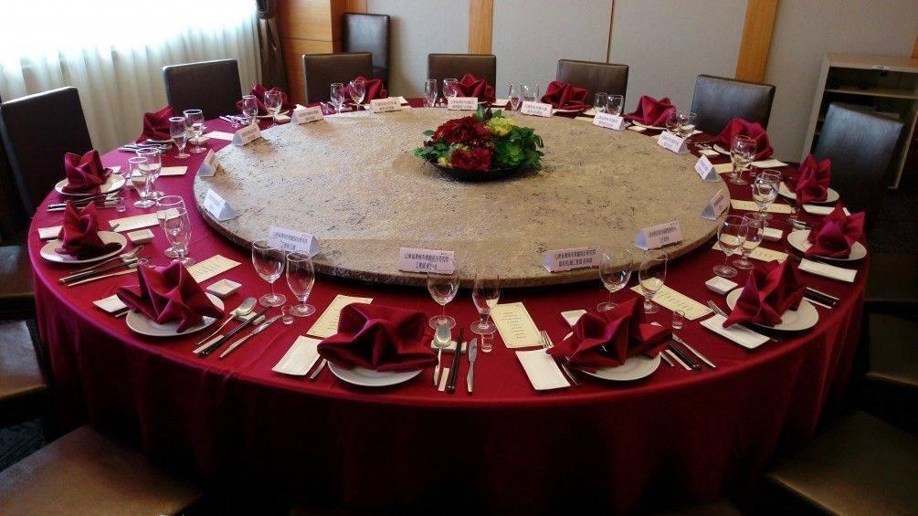 花蓮翰品飯店  宴會廳