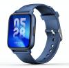 Osmile Oxy300 血氧防疫健康管理雲端手錶