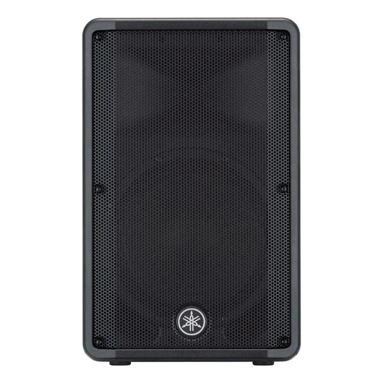 【金匠樂器】Yamaha CBR12 被動喇叭系統 (單顆)