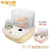 K2 高效能溫奶消毒烘乾鍋 (共兩色)