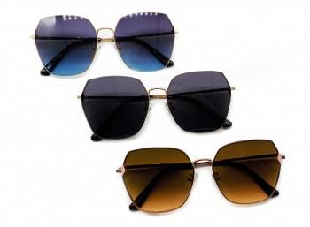 6506-韓版流行太陽眼鏡